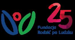 Fundacja Rodzić po Ludzku Logo